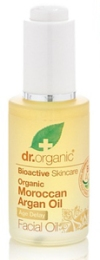 Dr_Organic