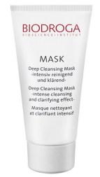 biodroga maska