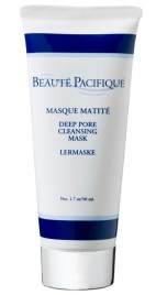 Deep_pore_cleansing_mask1