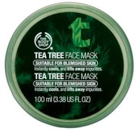 the body shop_tejas koks