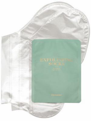 exfoliating-socks1