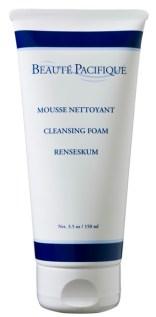 cleansing_foam