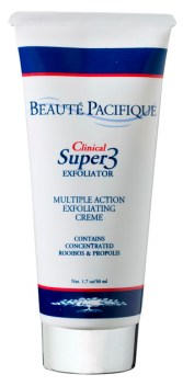 Clinical_super3_multiple_action_exdoliating_creme