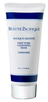 Deep_pore_cleansing_mask