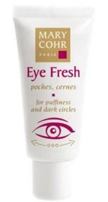 eye-fresh