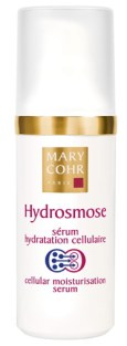 hydrosmose_serum