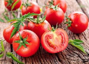 11_tomati