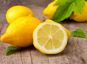 20_citroni