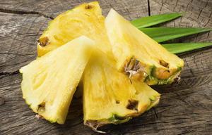 6_ananasi