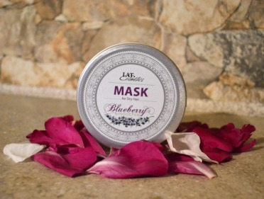3 matu maska