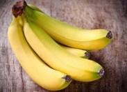 banani1