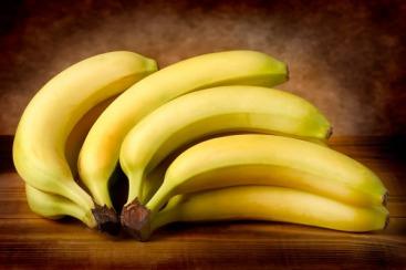banani2
