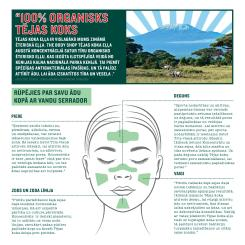 PressRelease Tea Tree_LV-page-003