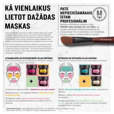 PressRelease_Masks_LV-page-008