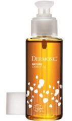 dermosil2