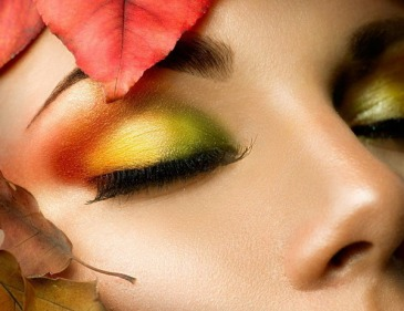 rudens-make-up