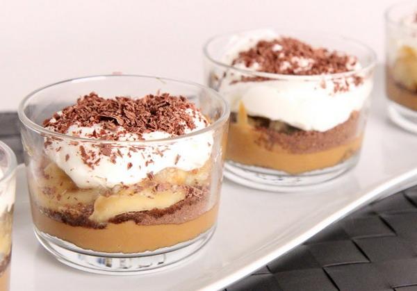 banoffee-deserts