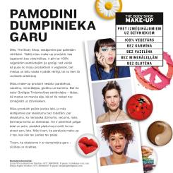 make-up-press-release_lv-page-002