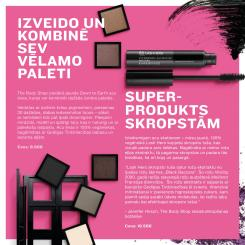 make-up-press-release_lv-page-003