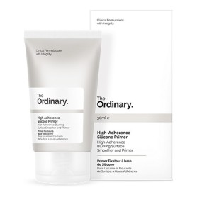 the-ordinary-high-adherence-silicone-primer-by-the-ordinary-6c6