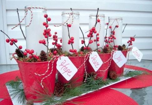 39984d8ee0112067d6a6061a6d8cec71--advent-wreath-candles-diy-advent-wreath