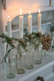 86e83391a397d82af6f5c0e91ab16cfd--christmas-decorating-ideas-diy-christmas