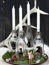 a0133787bcdbf82d05262980a0410419--advent-candles-christmas-candles