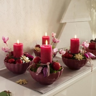 DIY-Advent-Wreath-Ideas-2