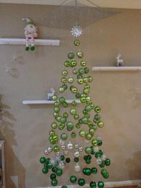 Hanging-Ornaments