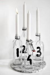 izmanto-dazada-izmera-stikla-pudeles-ka-svecturus_534540858
