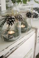 http://nellyvintagehome.blogspot.com/2011/11/blog-post_06.html