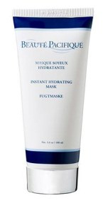 Instant_hydrating_mask_1024x1024