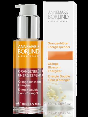 boerlind-orangenblueten-energiespender-50ml-faltschachtel_2_1