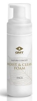 Moist-and-clean-foam-home-line-150ml-mitrinosas-un-attirosas-putas_1024x1024