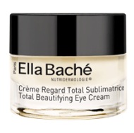 total-beautifying-eye-cream