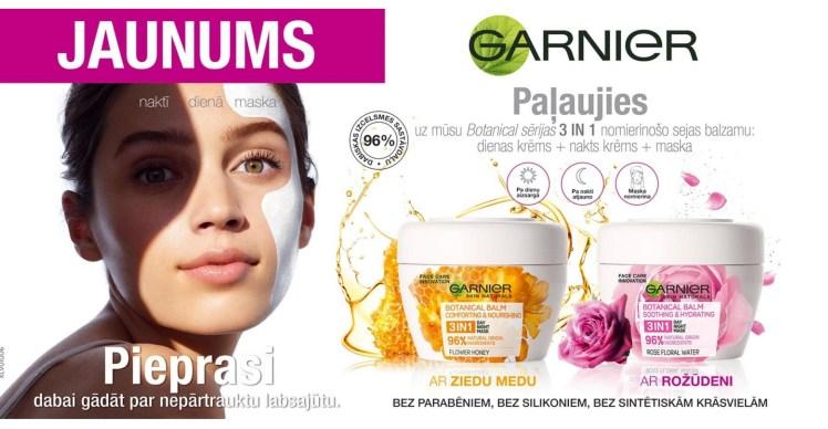 PR Garnier Skin Naturals Botanical Balms_LV-page-001