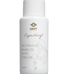 Expecting_NO-STRETCH-MARK-OIL-WITH-CHIA-OIL_200ml