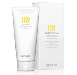 babe-anti-estrias-creme-200-ml