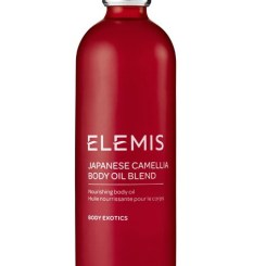 japanese_camellia_body_oil_blend_100_v01_rgb_web